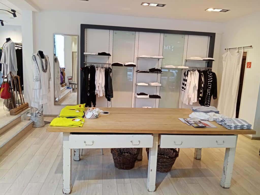 0aa69-Shop_Rotenturmstrasse3