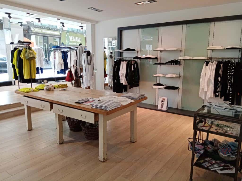 37b88-Shop_Rotenturmstrasse4